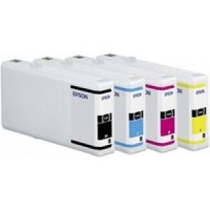 Epson T7022 XL Cyan Ink