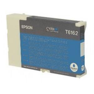 Epson T6162 Cyan Ink