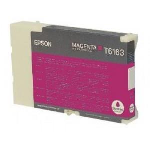 Epson T6163 Magenta Ink