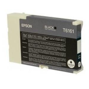 Epson T6161 Black Ink