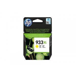 HP No.933XL Yellow [CN056AE]