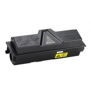 Kyocera Toner TK-1130 Black