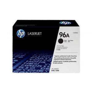 HP Toner  C4096A
