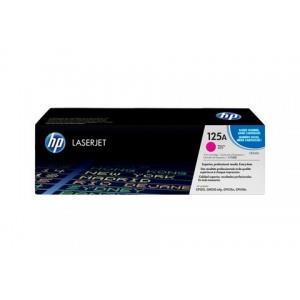 HP Toner 125A Magenta