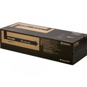 Kyocera Toner TK-6305