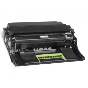Lexmark 500Z Black Imaging Unit