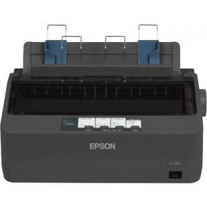 Epson LX-350 9-PIN