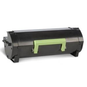 Lexmark 605 RP Toner