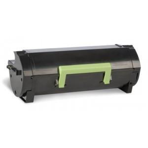 Lexmark 505 RP Toner