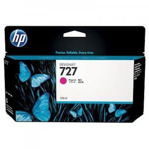 HP No. 727 Magenta