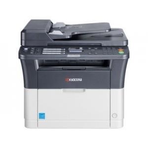 Kyocera Ecosys FS-1125MFP