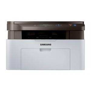 Samsung SL-M2070 MFP A4