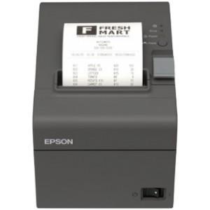 EPSON TM-T20II-002