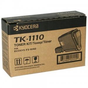 Kyocera Toner TK-1110