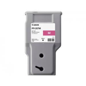 Canon PFI-207 Magenta 300 ml