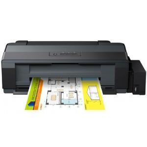 Epson L1300 A3+ ITS/ciss