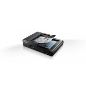 Canon Scanner DR-F120