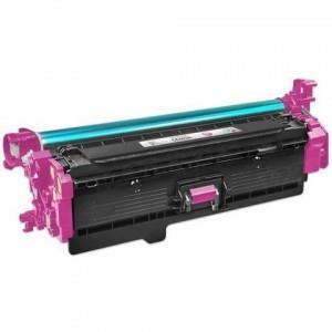 HP 201A Magenta Toner za M252dw / MFP M277dw CF403A