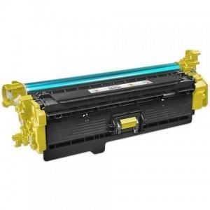 HP 201A Yellow Toner za M252dw / MFP M277dw CF402A
