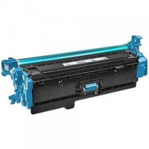 HP 201A Cyan Toner za M252dw / MFP M277dw CF401A
