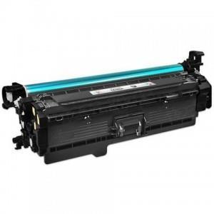 HP 201A Black Toner za M252dw / MFP M277dw CF400A