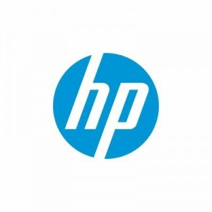 HP 907XL Extra High Yield Black Original Ink