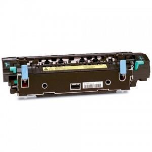 HP fuser kit 220V CLJ4700/4005