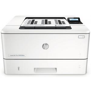 3G HP LaserJet Pro M402dne