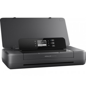 HP OfficeJet 202 Mobile
