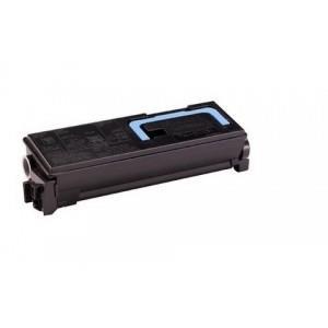 Kyocera Toner TK-570K