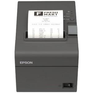 EPSON TM-T20II-007
