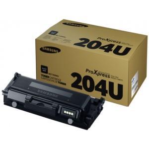 Samsung MLT-D204U Ultra H-Yield Blk