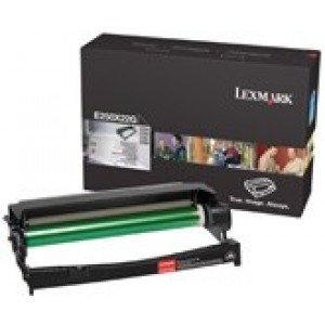Lexmark Toner E250, E35X, E450 Photoconductor Kit (30K) E250X22G
