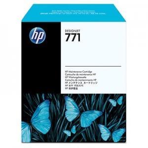 HP No. HP 771 DesignjetMaintenance [CH644A] Z6200