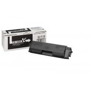 Kyocera Toner TK-580K Black