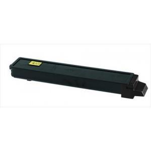 Kyocera Toner TK-895K Black
