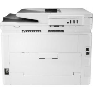 HP Color LaserJet Pro MFP M280nw A4 LAN WiFi ADF